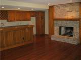 13019 Bridgeview Ct. - Photo 24