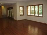 13019 Bridgeview Ct. - Photo 25