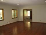 13019 Bridgeview Ct. - Photo 26
