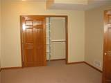13019 Bridgeview Ct. - Photo 27