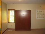 13019 Bridgeview Ct. - Photo 28