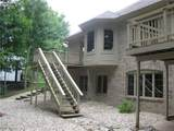 13019 Bridgeview Ct. - Photo 3