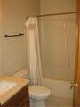 13019 Bridgeview Ct. - Photo 30