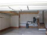 13019 Bridgeview Ct. - Photo 31