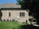 13019 Bridgeview Ct. - Photo 4