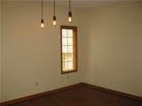 13019 Bridgeview Ct. - Photo 6