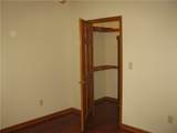 13019 Bridgeview Ct. - Photo 7