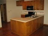 13019 Bridgeview Ct. - Photo 8