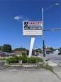 809 8th Street - Photo 6