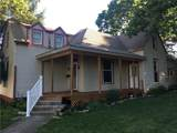 321 Jefferson Street - Photo 1