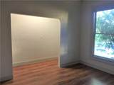 321 Jefferson Street - Photo 20
