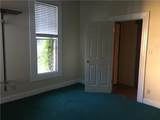 321 Jefferson Street - Photo 22