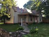 321 Jefferson Street - Photo 30