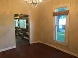 321 Jefferson Street - Photo 9