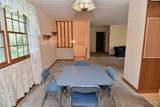 9868 Judson Drive - Photo 19