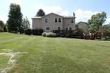 2404 Overlook Drive - Photo 45