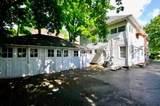 5365 Washington Street - Photo 2
