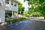 5365 Washington Street - Photo 42