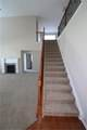 9822 Stable Stone Terrace - Photo 22