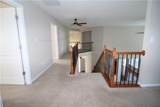 9822 Stable Stone Terrace - Photo 24