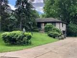 821 Southwood Drive - Photo 1