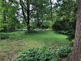821 Southwood Drive - Photo 3