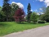 821 Southwood Drive - Photo 6