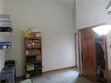 4103 Zinfandel Way - Photo 14