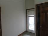 4103 Zinfandel Way - Photo 16
