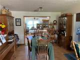 2535 Sherwood Forest Drive - Photo 8