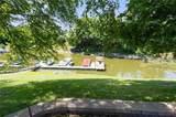 8072 River Bay Dr E - Photo 25