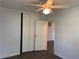 1239 Brooks Street - Photo 15
