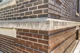 801 Pennsylvania Street - Photo 3