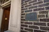 801 Pennsylvania Street - Photo 4