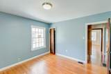 5451 Kenwood Avenue - Photo 21