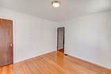5451 Kenwood Avenue - Photo 25