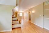 5451 Kenwood Avenue - Photo 30