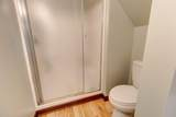 5451 Kenwood Avenue - Photo 31