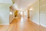 5451 Kenwood Avenue - Photo 41
