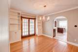 5451 Kenwood Avenue - Photo 7