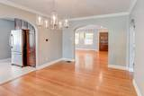 5451 Kenwood Avenue - Photo 9