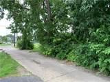1822 Cornell Avenue - Photo 2