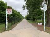 1822 Cornell Avenue - Photo 3