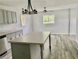 10240 Kitchen Road - Photo 10