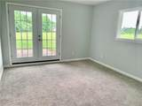 10240 Kitchen Road - Photo 13