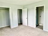 10240 Kitchen Road - Photo 14