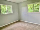 10240 Kitchen Road - Photo 22