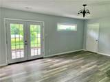 10240 Kitchen Road - Photo 3