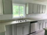 10240 Kitchen Road - Photo 5