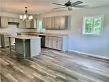 10240 Kitchen Road - Photo 6